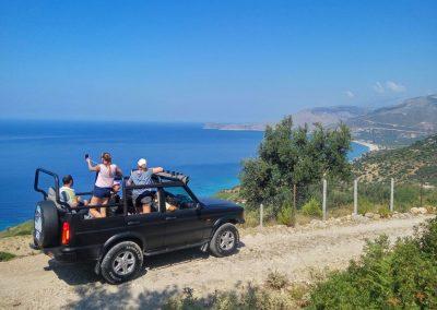 4_jeep tour