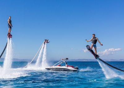 ibiza-formentera-water-sports
